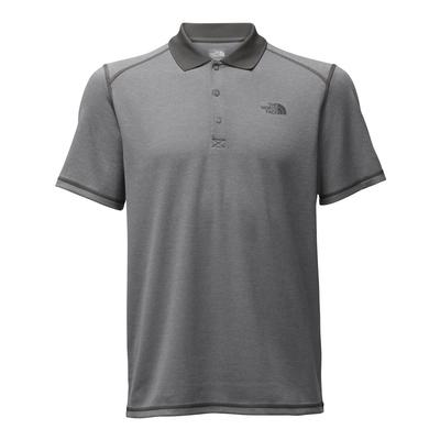 The North Face Short Sleeve Horizon Polo Men's