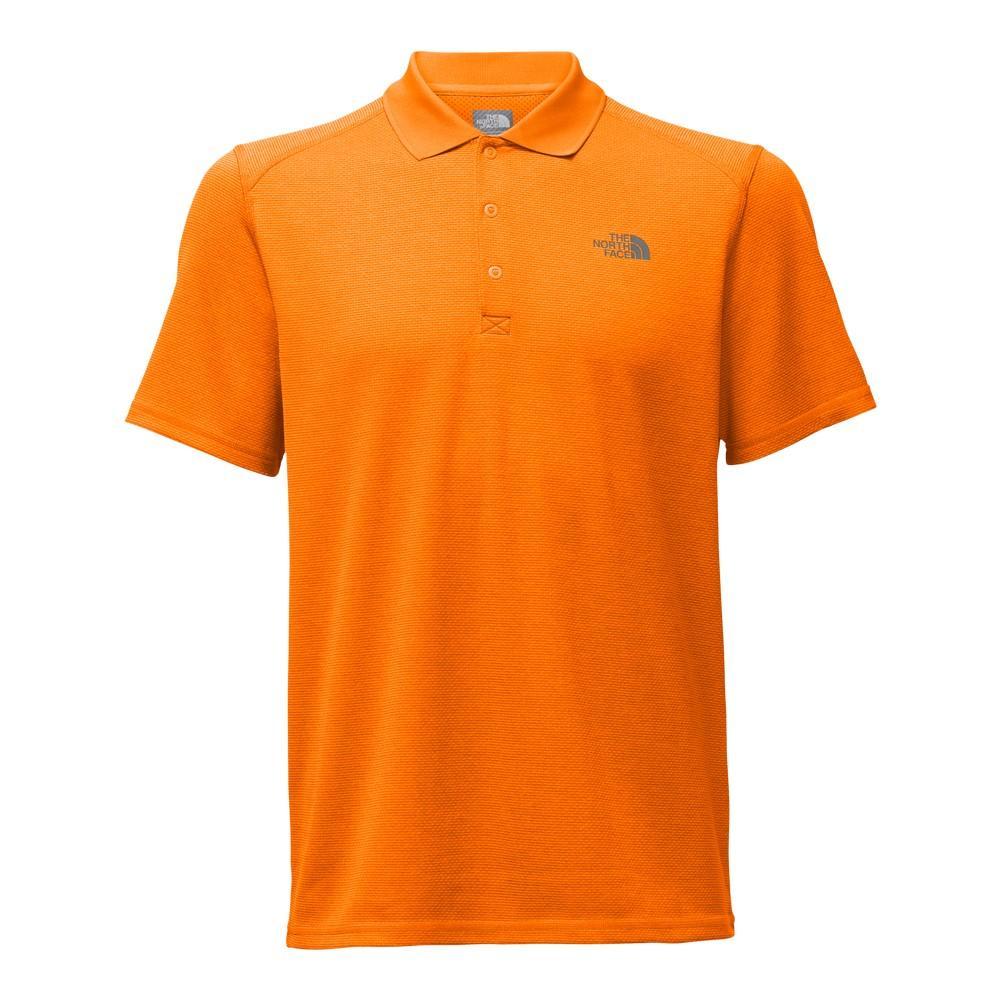 30e55479b The North Face Short Sleeve Horizon Polo Men's