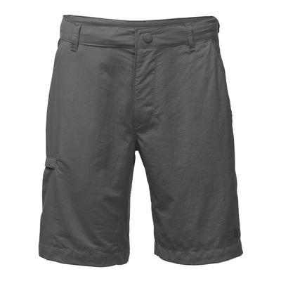 The North Face Horizon 2.0 Short Men's