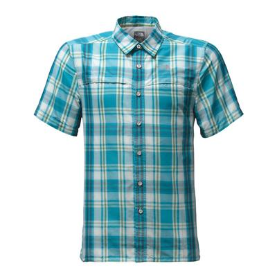 The North Face Short-Sleeve Vent Me Shirt Men's