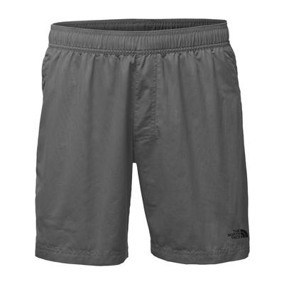 The North Face Class V Pull-On Trunk Men's