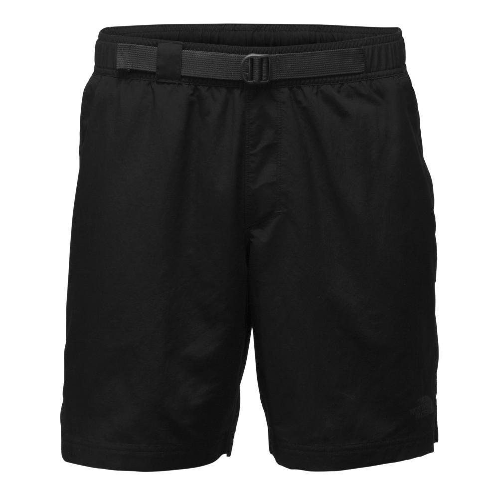 e6a23a1f9 The North Face Class V Belted Trunk Men's