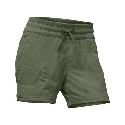 The North Face Aphrodite 2.0 Short Women's