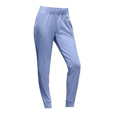 The North Face Fave Lite Pant Women's