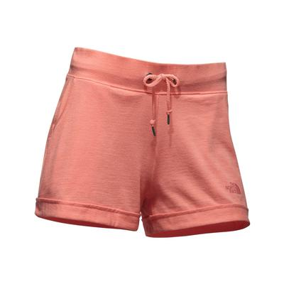 The North Face Tri-Blend Short Women's