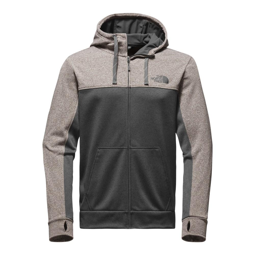 d1758ad0d usa north face mens zip hoodie ed263 96203