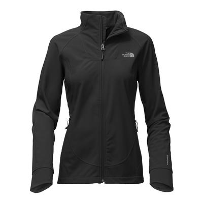 The North Face Apex Byder Soft Shell Jacket Women's