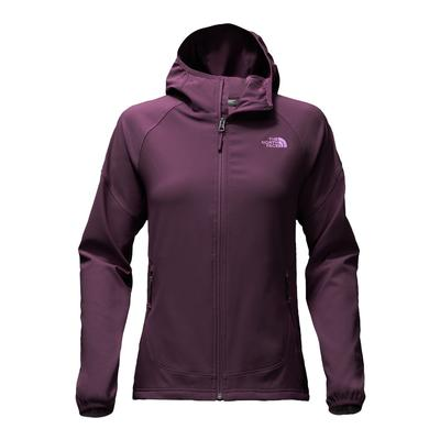 The North Face Nimble Hoodie Women's