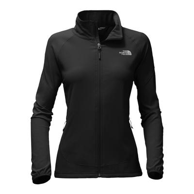 The North Face Nimble Jacket Women's