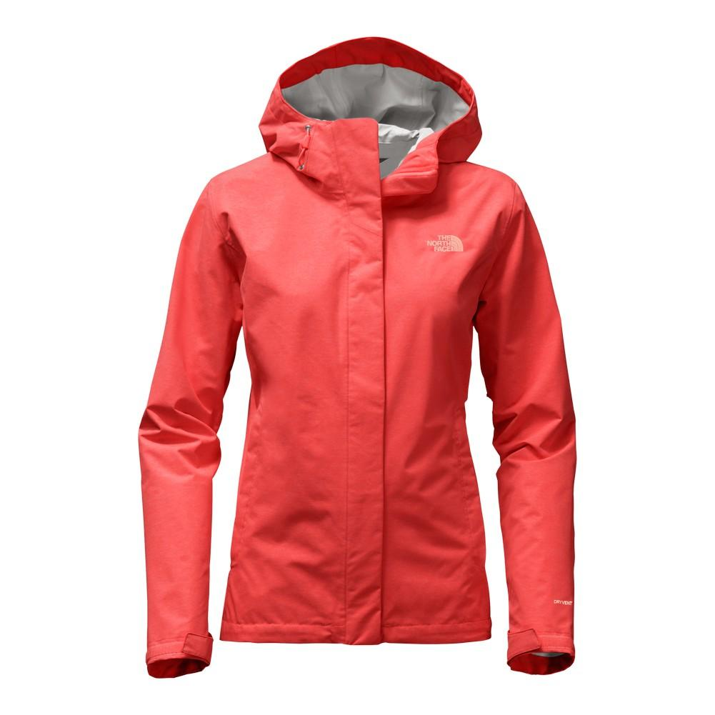 The North Face Venture 2 Jacket Women S