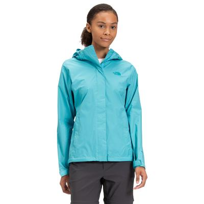 The North Face Venture 2 Shell Jacket Women's