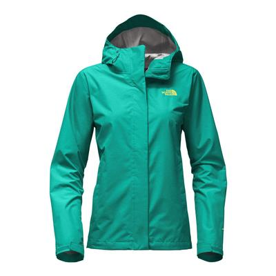 The North Face Venture 2 Jacket Women's
