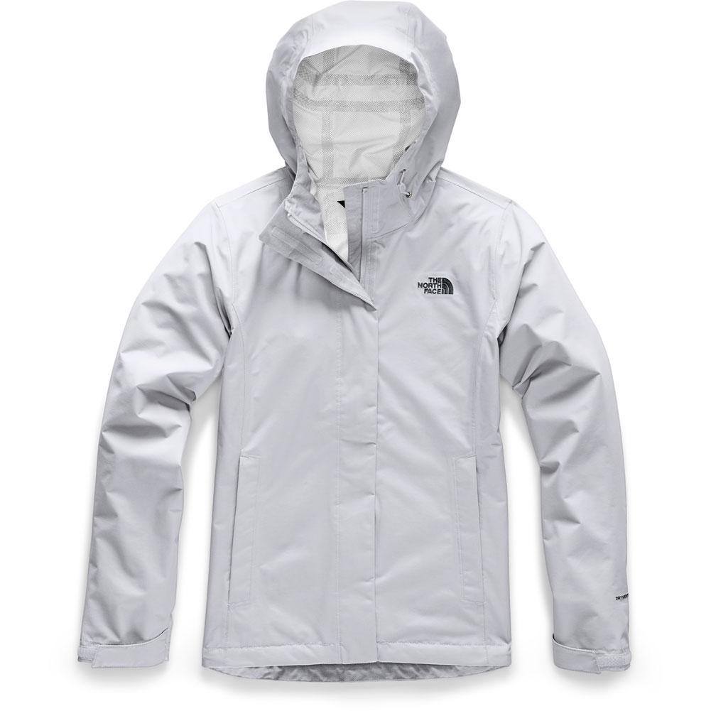 12dc2f651 The North Face Venture 2 Jacket Women's