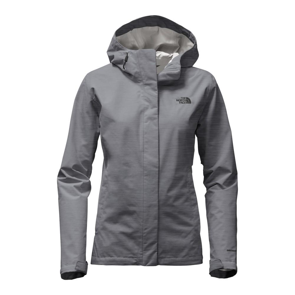 7567dbf35 The North Face Venture 2 Jacket Women's