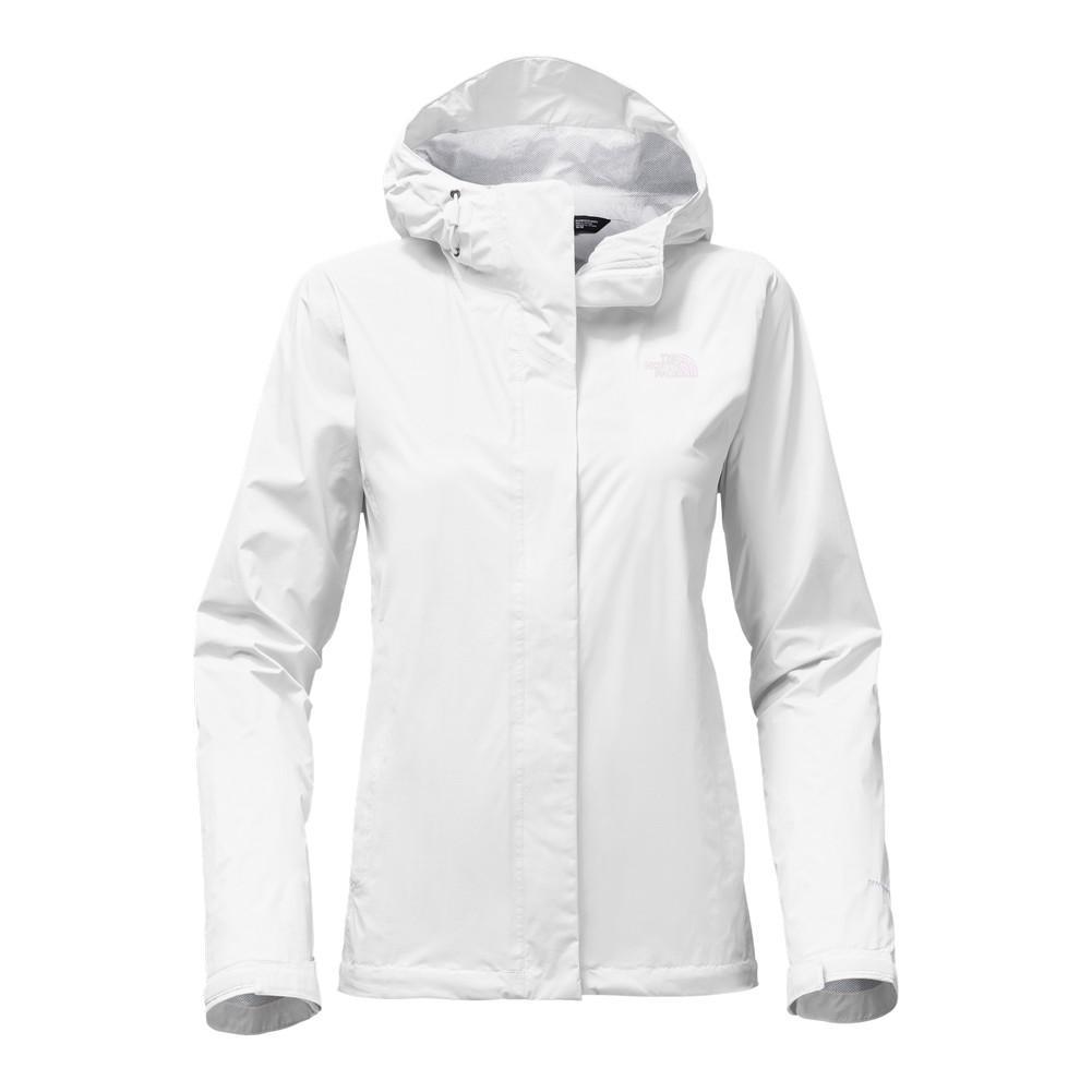 ... The North Face Venture 2 Jacket Women s TNF White 85a91e58e