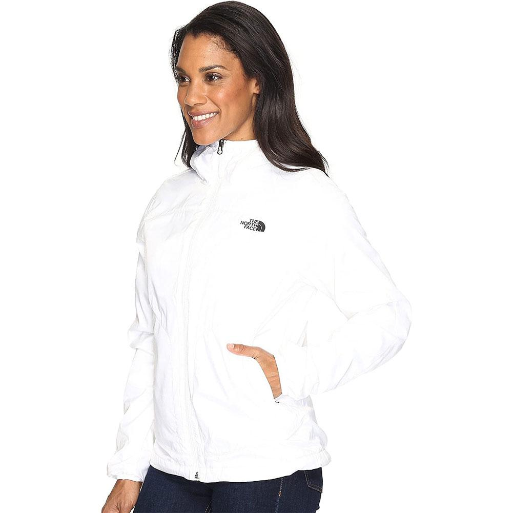 The North Face Pitaya 2 Hoodie Women's