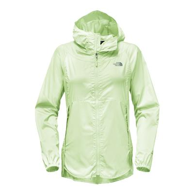 The North Face Flyweight Hoodie Women's