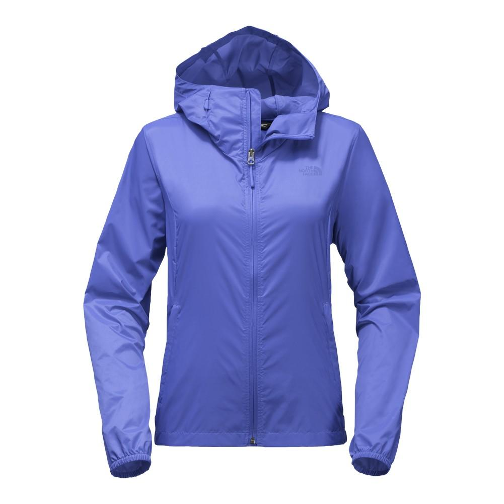 The North Face Cyclone 2 Hoodie Women's