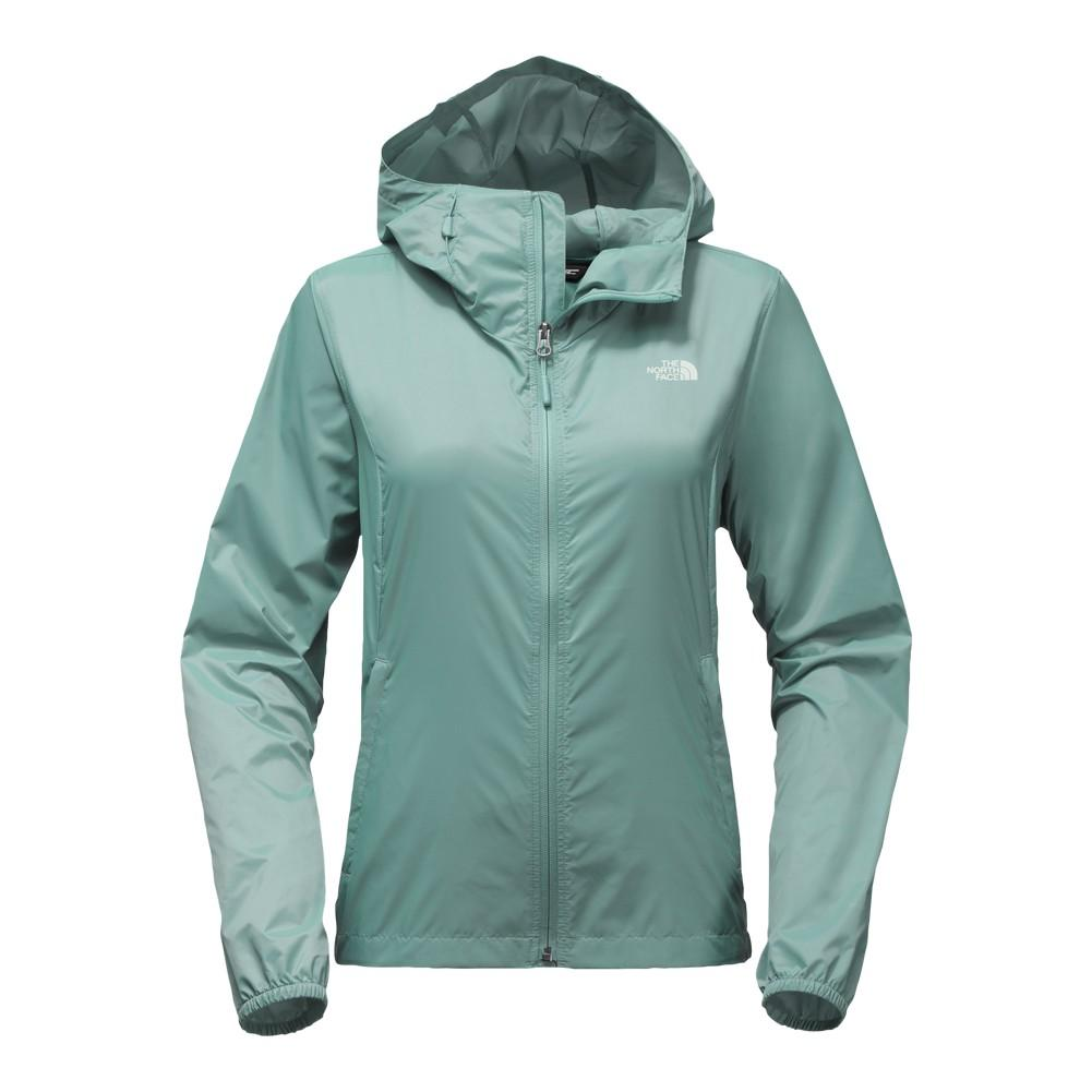The North Face Cyclone 2 Hoodie Women S