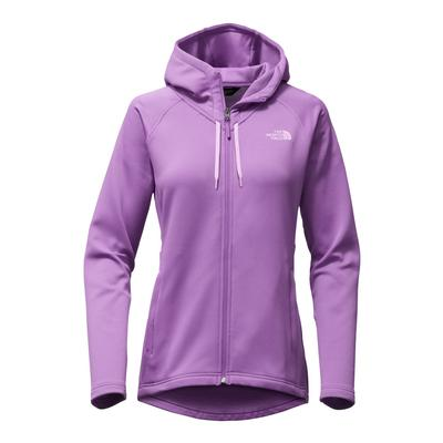 The North Face Momentum Hoodie Women's