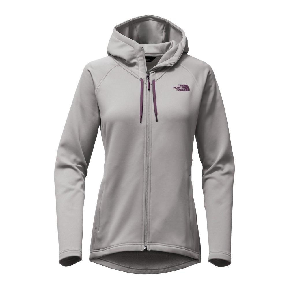 The North Face Momentum Hoodie Women S