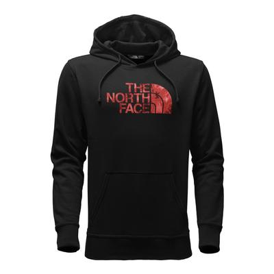 The North Face Half Dome Homestead Pullover Hoodie Men's