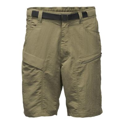 The North Face Paramount Trail Short Men's