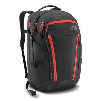 The North Face Surge Transit Backpack Women's