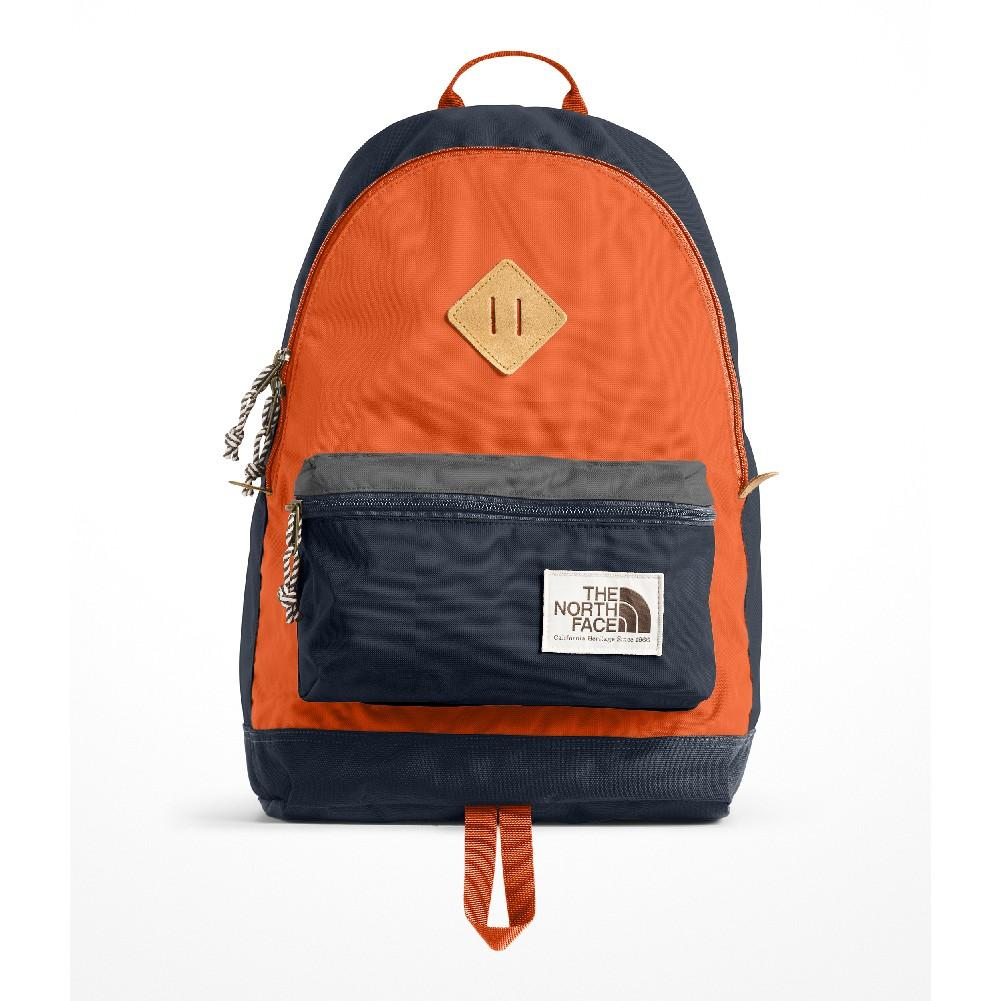 d08f5379a The North Face Berkeley Backpack