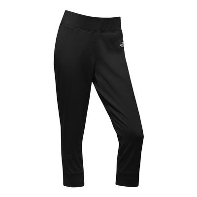 The North Face Fave Lite Capri Women's