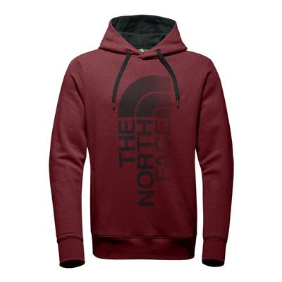 The North Face Trivert Pullover Hoodie Men's