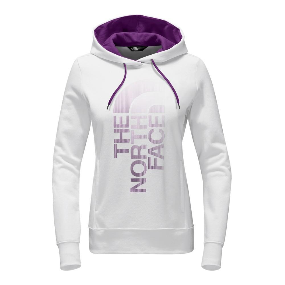 575c07b83 The North Face Trivert Pullover Hoodie Women's