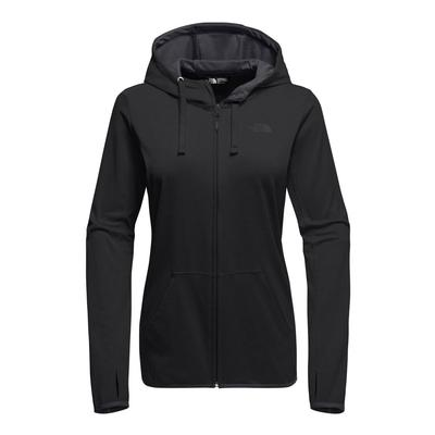 The North Face Fave Lite LFC Full Zip Hoodie Women's