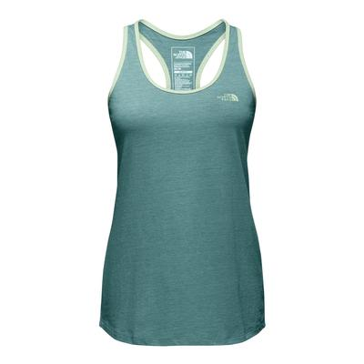 The North Face Play Hard Tank Women's