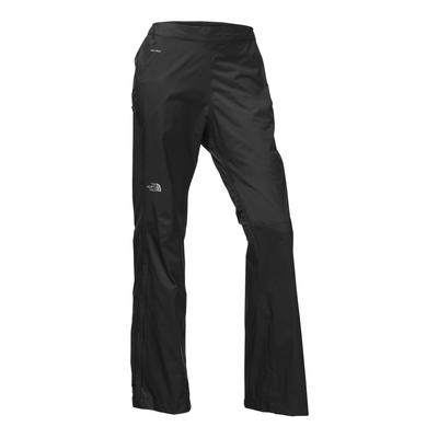 The North Face Venture 2 Half-Zip Pant Women's