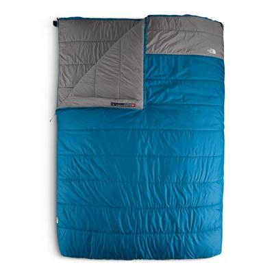 The North Face Dolomite Double 20/-7 Sleeping Bag