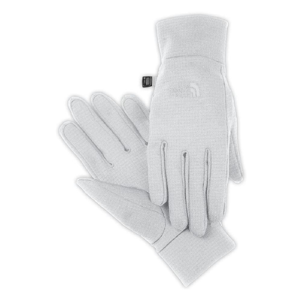 1079e497d The North Face FlashDry Liner Glove