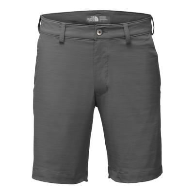 The North Face Rockaway Short Men's
