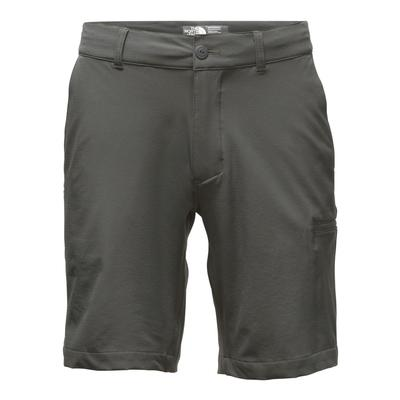 The North Face Pura Vida 2.0 Short Men's