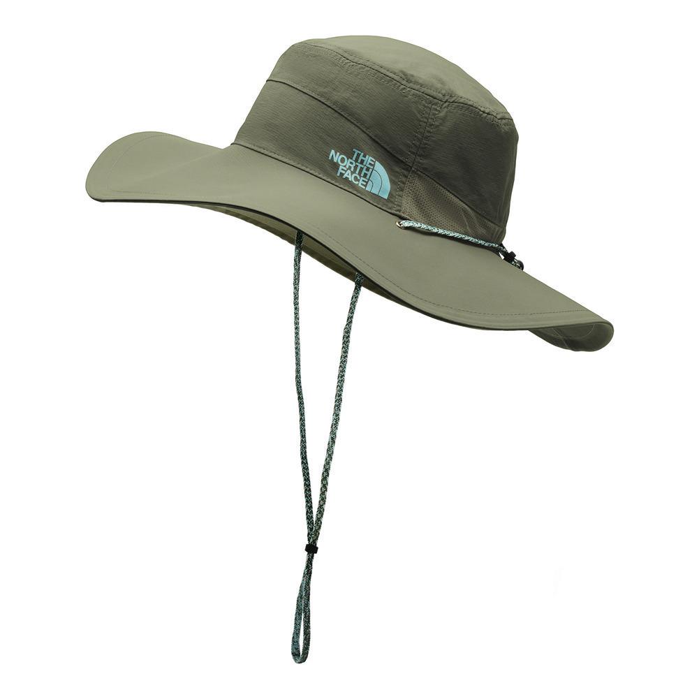 ilmainen toimitus hyvä myynti todella halpaa The North Face Horizon Brimmer Hat Women's