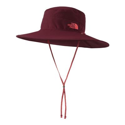 The North Face Horizon Brimmer Hat Women's