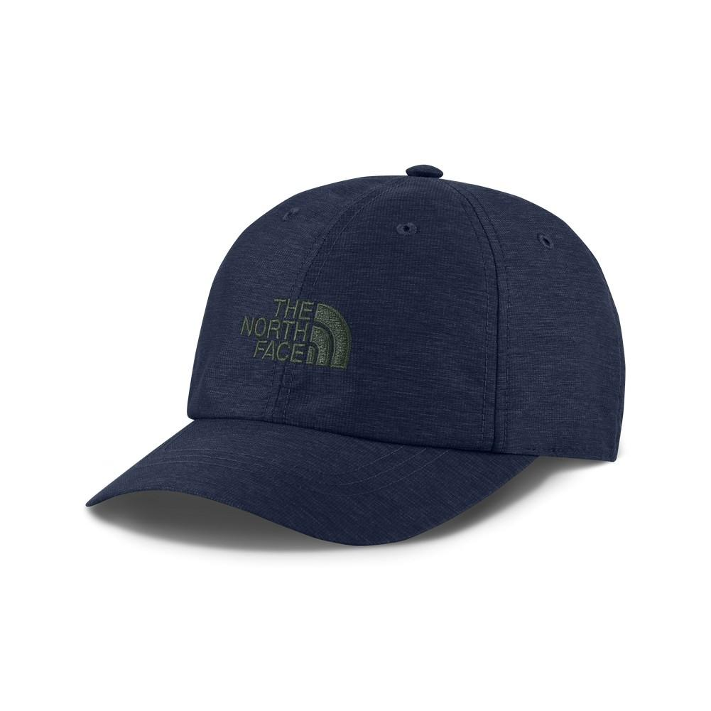 The North Face Horizon Hat Urban Navy 9cab6d1081b