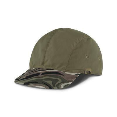 The North Face Guide Crusher Cap