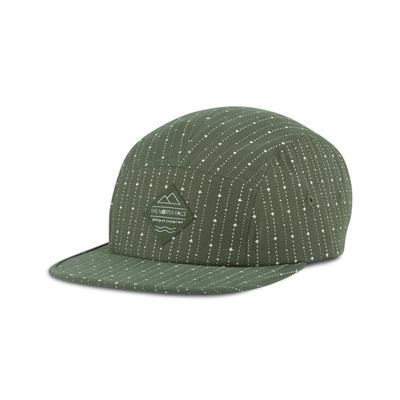 The North Face TNF Five Panel Ball Cap