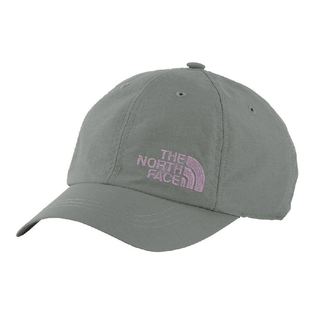 The North Face Horizon Ball Cap Women S