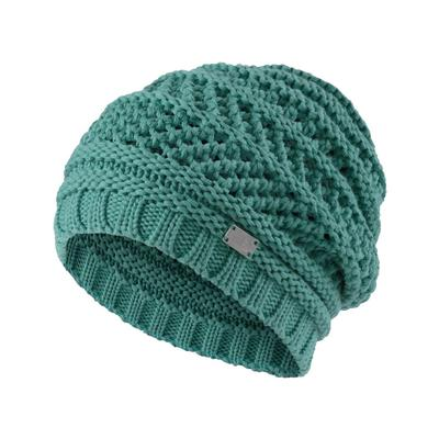 The North Face Back Pocket Beanie Women's