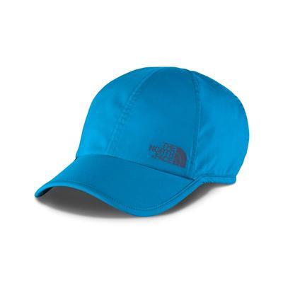 The North Face Breakaway Hat Women's