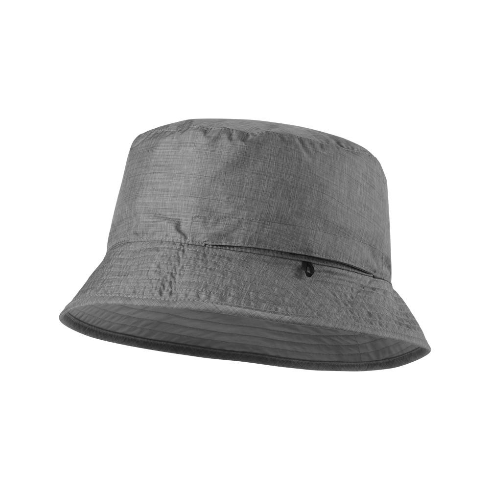 The North Face Sun Stash Hat TNF Dark Grey Heather a1b338423a9