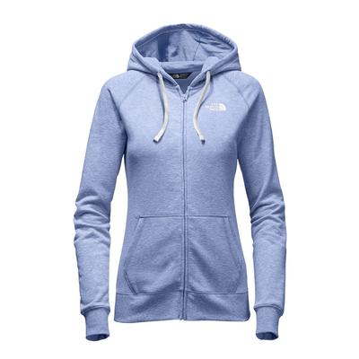 The North Face LFC Full-Zip Hoodie Women's