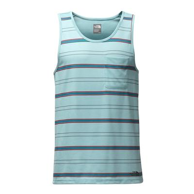 The North Face Crag Tank Men's